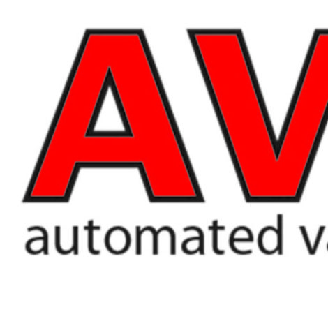 cropped-AVCS_Logo_textonly_700.jpg