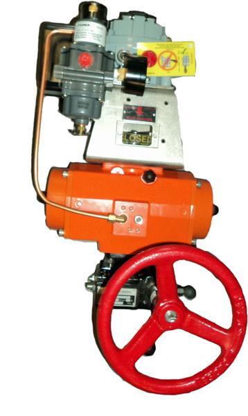 Masonielan-positioner-w-gear-override-2013-8