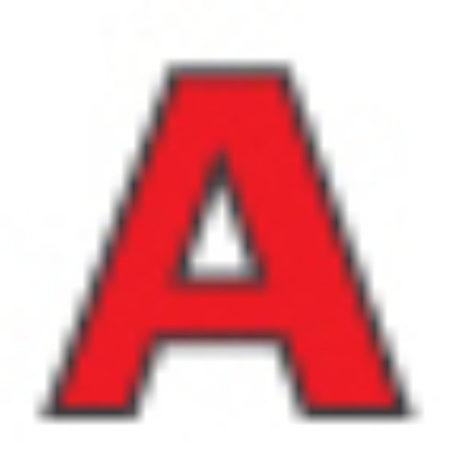 cropped-AVCS_Fav.jpg