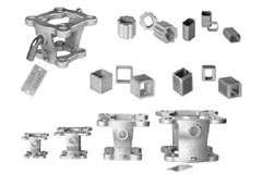 brackets-sleeve adaptersLR