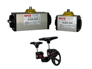 AVCS  ACTUATOR GROUP PIC_320x240