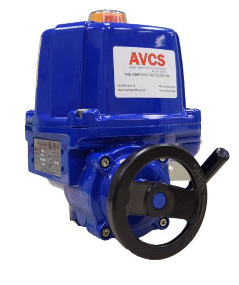 AVCS AVE ELEC ACT 2016-6-20