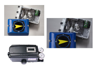 POSITIONER GROUP_320X240