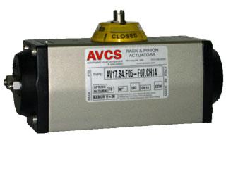 actuator_hp