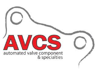 avcs_bracket_logo_320x240