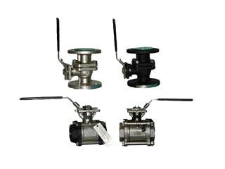 ball valve group_320x240