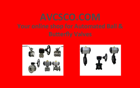 for more information contact us at sales@avcsco.com