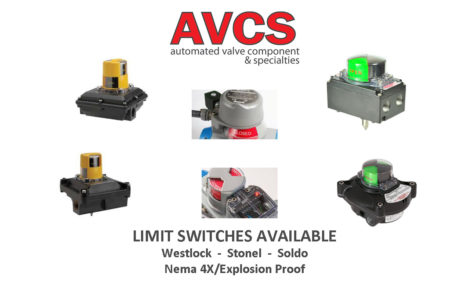 for more information contact us at WWW.AVCSCO.COM