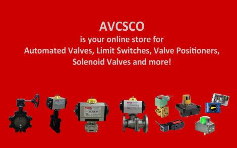 avcsco-valves_1280x800