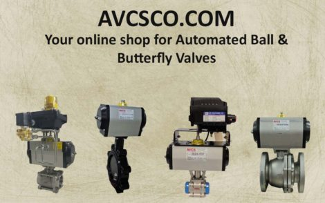 for more information, contact us at sales@avcsco.com