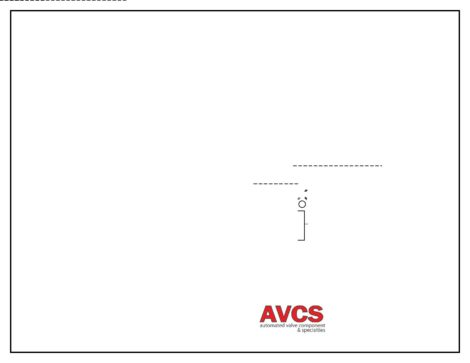 AVE 006-009 On Off WD11202-1